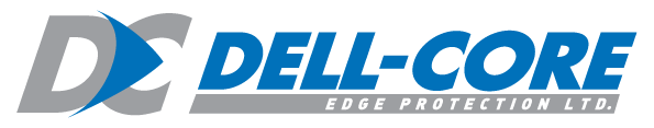 Dell-Core Edge Protection System