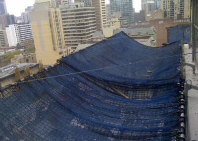 Toronto-20111116-00160